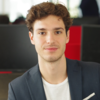 Author's profile photo Nicolas DUMAS
