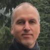 Author's profile photo Mikhail Koulikov