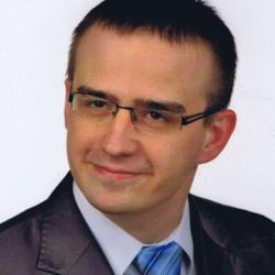 Profile picture of 0020286334