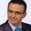 Author's profile photo Pawel Pawlak