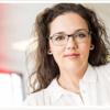 author's profile photo Ulrike Tom
