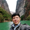 Author's profile photo Hung Cao Dang