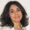 author's profile photo Margarida Santos