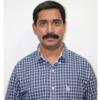 author's profile photo Venkata Lakshmi Narasinga Rao Srirangam