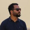 author's profile photo Sreekanth Chandhumon