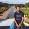 author's profile photo Ashutosh Dhaygude