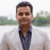 Author's profile photo Rishu Tripathi