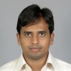 Profile picture of 08mca064