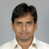 Author's profile photo Baithi Srinivas