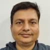 Author's profile photo Vijai Dixit