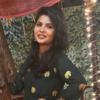 Author's profile photo Shruti Poojary