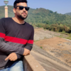 Author's profile photo Satyaranjan Mishra