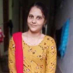 Author's profile photo Revathi Radhakrishnan