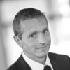 Author's profile photo Arndt Lingscheid