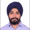 Author's profile photo Randeep Singh