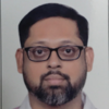Author's profile photo Sudheer Mathukumalli