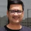 Author's profile photo Basavaraj Tenginakai