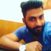Author's profile photo Vivek Chaudhary