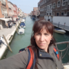 Author's profile photo Irene Dennehy