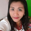 Author's profile photo ปภาดา สงจันทร์