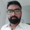 Author's profile photo Srinivas Karatlapally