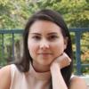 Author's profile photo Alice Williams