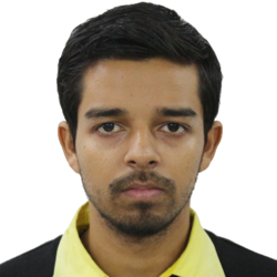 Profile picture of 1rishabh