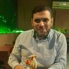 Author's profile photo Omar Elawdan