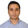 Author's profile photo Kemal Ertas
