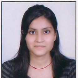 Profile picture of 26u