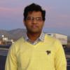 Author's profile photo Suresh Ganesh Prabhakaran