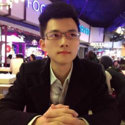 Profile picture of 401162389