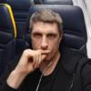 Author's profile photo Mykola Chekalov