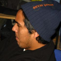 Profile picture of 4lv4ro