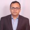 Author's profile photo Ankur Kuchhal