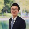 Author's profile photo Lin Chung Yeo