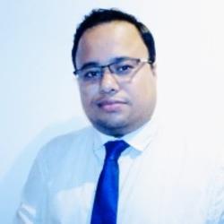 Profile picture of 5hubhankar