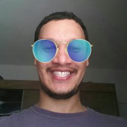 Profile picture of 69847188
