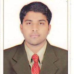 Profile picture of 7995809009