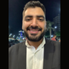 Author's profile photo Abdelrahman Zaki