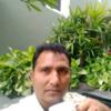 Author's profile photo Mohd Iqbal