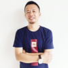 Author's profile photo Junfeng Mao