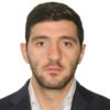Author's profile photo George Ekhvaya