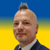 author's profile photo Jan Loewe
