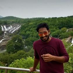 Profile picture of 93akhilesh_vatupalli93