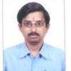 Author's profile photo jagannath vutukuru