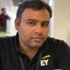 Author's profile photo Srikanth Reddy Munugala