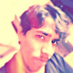 Author's profile photo Virendra Korishetti