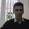Author's profile photo Vitalij -