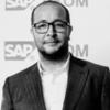 Author's profile photo Abdelkhabir Bengherabi